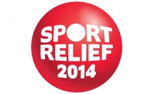 sport_relief_round_2014_0